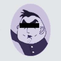 無料ゲーム「名探偵しげお」