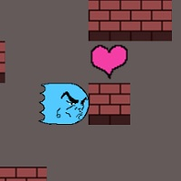 ALL YOU NEED IS LOVE~愛を見つけるパズル
