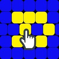 ルービックパズル