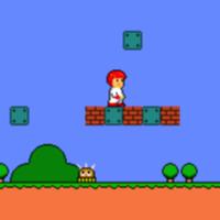 無料ゲーム「トイレへの道」