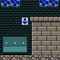 無料ゲーム「トイレへの道2」